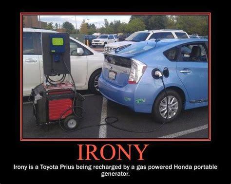 Cars Memes - 399 best car memes images on pinterest car humor car memes and cars
