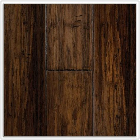 Morning Star Bamboo Flooring Formaldehyde   Flooring