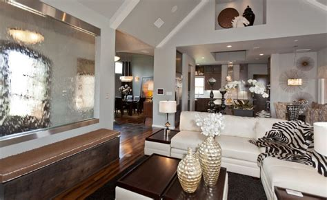 How To Integrate Interior Wall Fountains In Your Home Décor