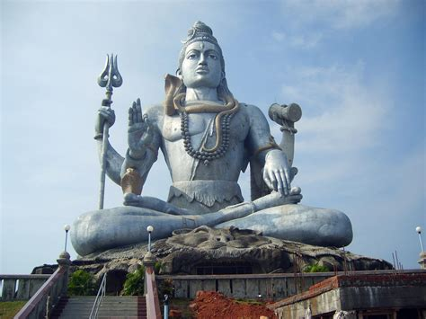 annapurna indian cuisine murudeshwar murdeshwar photo galleries of india
