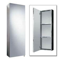 steel kitchen cabinets for bathroom cabinets on bathroom furniture 8339