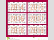 Kerala Calendar 2015 Download Search Results Calendar 2015