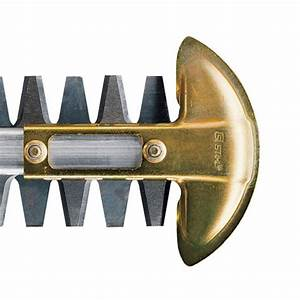 Taille Haie Stihl Hs 82 R : taille haies thermiques hs 82 r 75 cm ~ Dailycaller-alerts.com Idées de Décoration