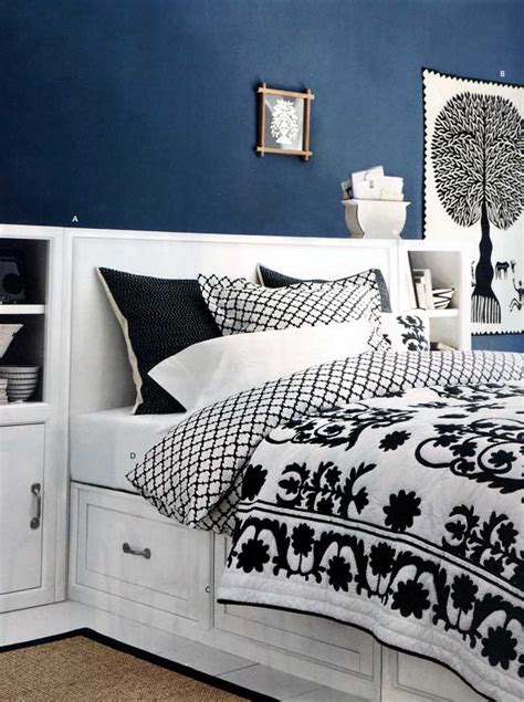 how to arrange bedroom furniture in a small space how to arrange bedroom furniture and maximise space 21317 | 1