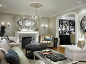 living room paint colors 2015 2016 fashion trends 2016 2017