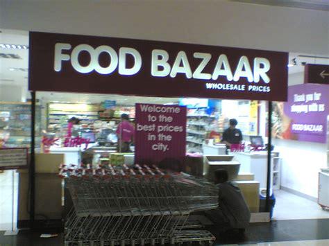 bazar cuisine food bazaar big bazaar big bazaar big