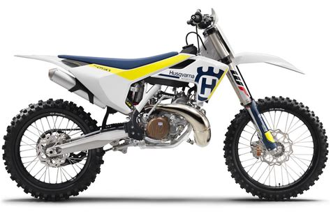 Review Husqvarna Tc 250 by 2017 Husqvarna Tc 250 Ride Review 10 Fast Facts