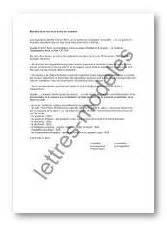 Modèle état Des Lieux Meublé Word by Sle Cover Letter Exemple Lettre De Procuration Etat