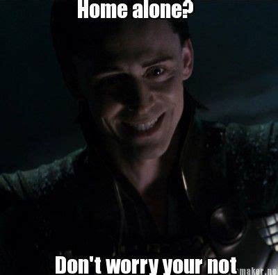 Meme Loki - creepy loki meme avengers pinterest loki loki meme and creepy