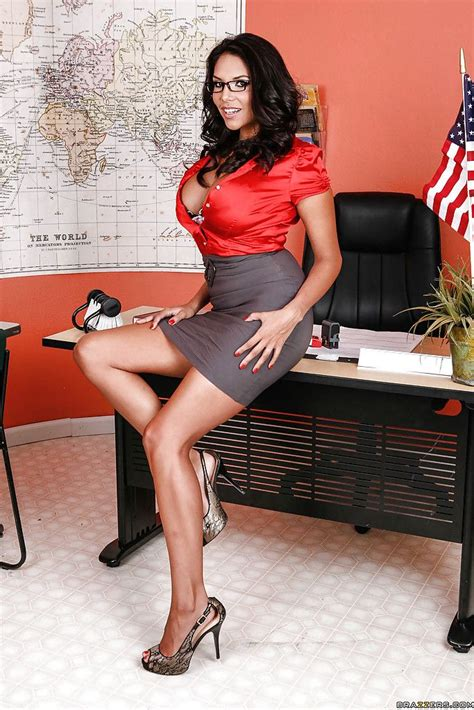 1164 Best 2std Images On Pinterest Beautiful Women Good