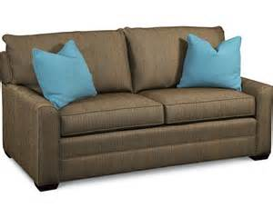Ethan Allen Sectional Sleeper Sofas by Thomasville Furniture Beds Html Free Home Design Ideas