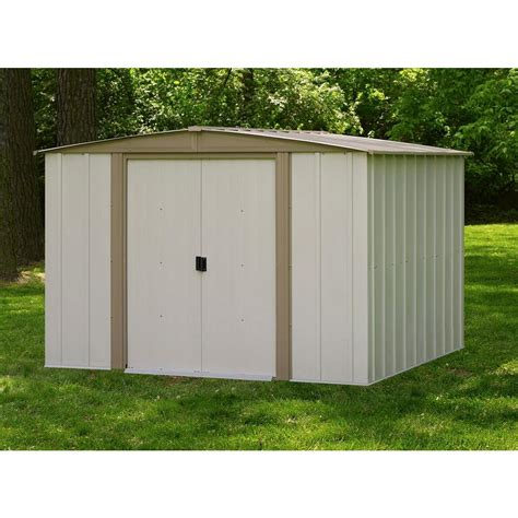 8x8 Rubbermaid Shed Home Depot by Home Care August 2016