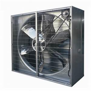 Extracteur D Air Hygroréglable : extracteur d 39 air algrie ~ Dailycaller-alerts.com Idées de Décoration