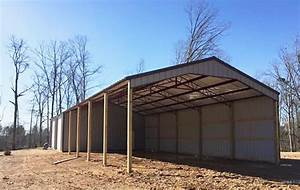 88 30x40 pole buildings custom pole building with lean With 25 x 40 pole barn