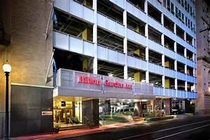 Hilton garden inn new orleans french quarter cbd reviews for Hilton garden inn new orleans french quarter cbd