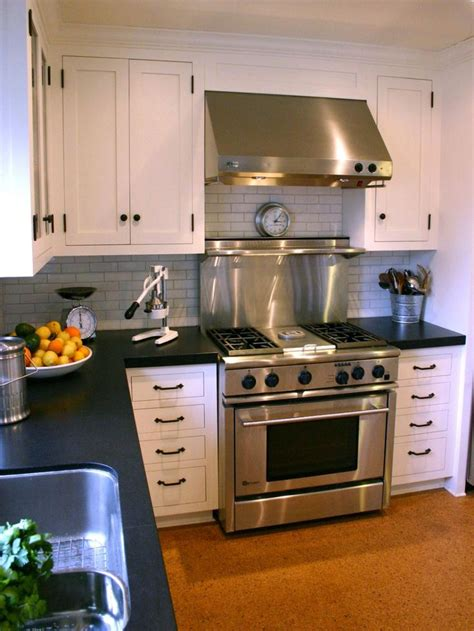 5 Most Popular Kitchen Layouts  Countertops, Kitchen