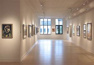 The 25 Best Galleries In America For 2015  U2013 Exclusive