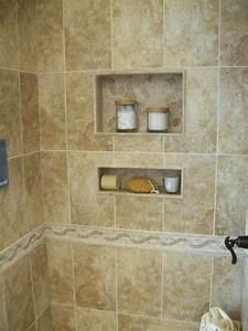 Tile Color For Small Bathroom - [peenmedia com]