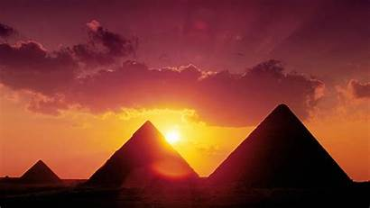 Egypt Cool Egyptian Ancient Wallpapers Iphone 6s