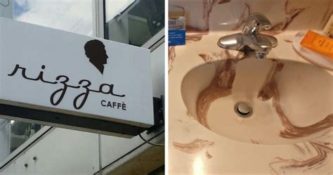 Design Fails by 133 Epic Design Fails That You Will Find To Believe