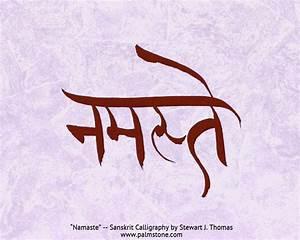 SanskritDevanagari   Hindi   Gujarati   World Calligraphy ...