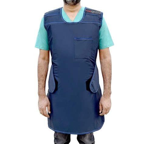 lead ray apron indiamart