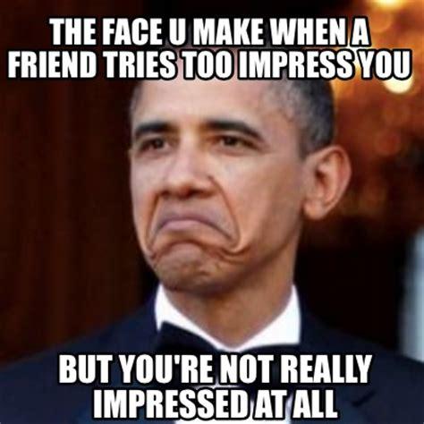 4 Picture Meme - meme creator fallout 4 gg bugthesda meme generator at memecreator org
