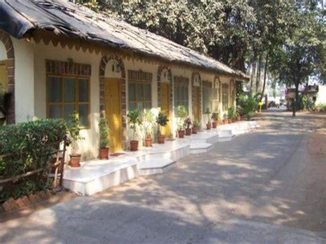 juhu hotel  mumbai room deals  reviews