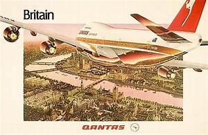 172 best Qantas. images on Pinterest | Aircraft, Airplane ...
