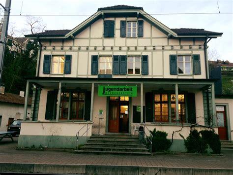 Haus Mieten Raum Bern by Jugend Und Kulturhaus Tramstation Raumsuche Ch Raum