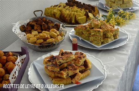 cuisine seiche feuilletes et bouchees aux knackis ou au merguez buffet