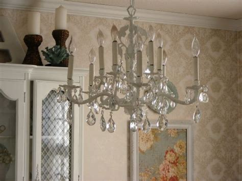 french country cottage decorating ideas for the home