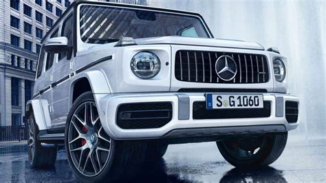 43 ( from abu dhabi ) next to natuzzi and emirates islamic bank for any info please contact us on our landline number. 2020 Mercedes-AMG G63 pricing and specs   CarAdvice