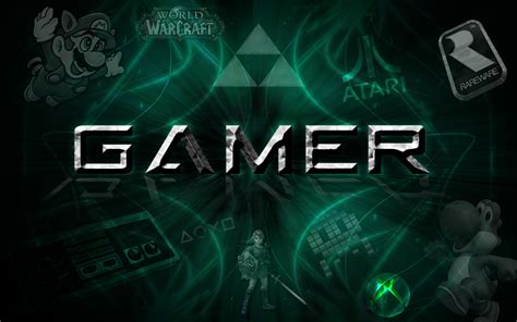 Fallout Hd Wallpaper 1080p Wallpaper Hd Gamer Sf Wallpaper