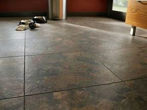 Bodenbelag Küche Vinyl : die besten 25 vinyl bodenbelag ideen auf pinterest vinyl fliesenboden b den vinyl und vinyl ~ Sanjose-hotels-ca.com Haus und Dekorationen