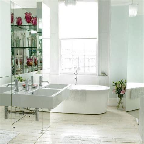 image of brushed nickel cabinet mirror design ideas contemporary bathroom mirror wall