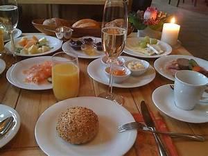 Sansibar Sylt Frühstück : guten morgen sylt die besten fr hst ckslocations ~ A.2002-acura-tl-radio.info Haus und Dekorationen