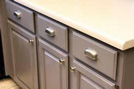 kitchen cabinets locks 25 best ideas about rustoleum cabinet transformation on 3072