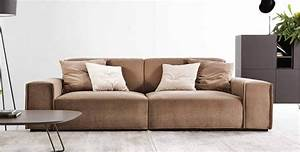 Wohnzimmer Italienisches Design : moderne sofas unsere top 5 the lounge company ~ Markanthonyermac.com Haus und Dekorationen