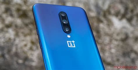 oneplus  pro camera review  longer strides