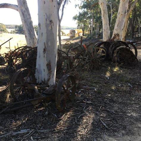 auction orange nsw real estate burns  mildura