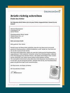 Wie Entlüfte Ich Einen Heizkörper : 10 ein brief schreiben day care receipts ~ A.2002-acura-tl-radio.info Haus und Dekorationen