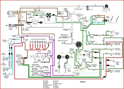 oliver 77 wiring diagram wiring diagram and schematics