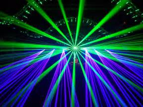laser show concert lights color abstraction psychedelic wallpaper 4608x3456 427845 wallpaperup