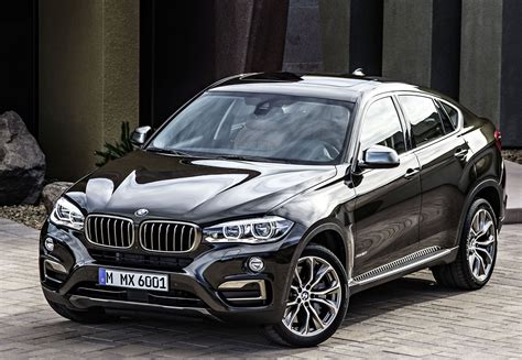 2012 Bmw X5 Review Cargurus 2016 Car Release Date