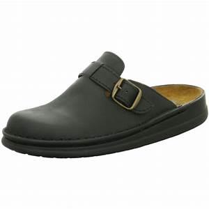 Helix Schuhe Fabrikverkauf : 55041 31 hausschuhe von helix ~ Yasmunasinghe.com Haus und Dekorationen