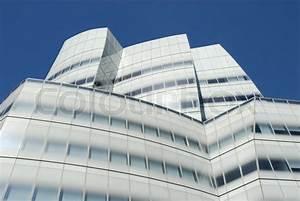 Höchstes Gebäude New York : futuristische geb ude in new york stockfoto colourbox ~ Eleganceandgraceweddings.com Haus und Dekorationen