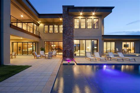 Shah Luxury Homes