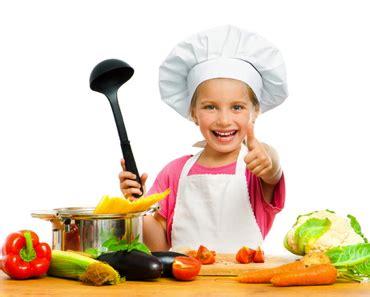 cuisiner wok cuisiner avec les enfants kikkoman