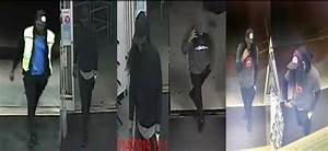 Serial CVS robber wanted for repeated Houston-area ...